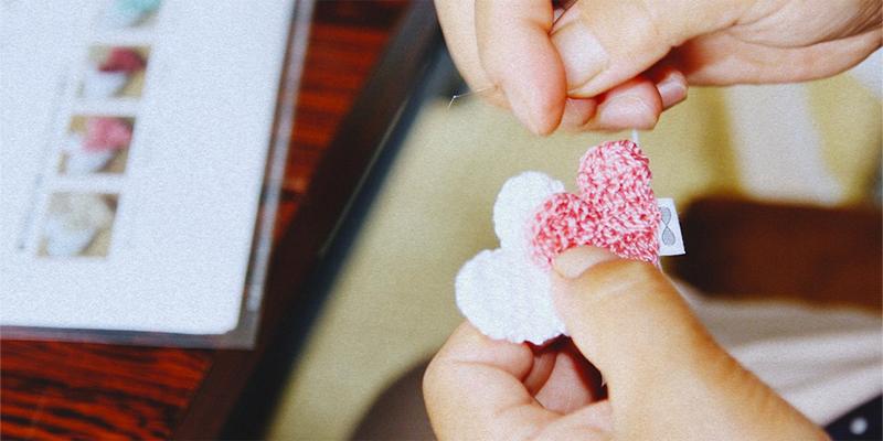 LOVE&SENSE