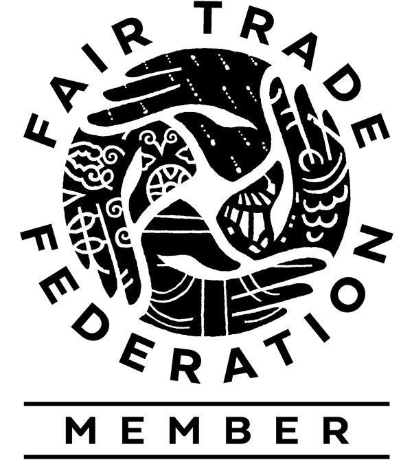 EscamaStudio社が所属するフェアトレードフェデレーション