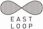 EAST LOOP